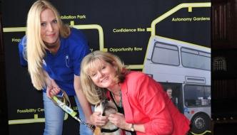 Guide Dogs Campaign